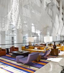 glasshotel1
