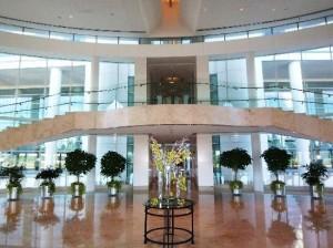 glasshotel4