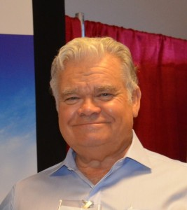 AAA Glass and Texas Glass Association President Jerry Wright passed away last week.