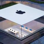 apple istanbul