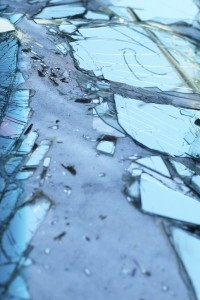 Broken Glass2